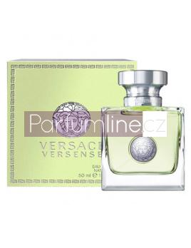 Versace Versense, Toaletní voda 30ml