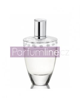 Lalique Fleur de Cristal, Parfémovaná voda 100ml