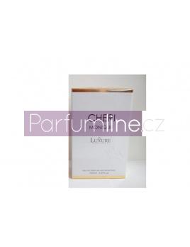 Luxure Cheri Monique, Parfémovaná voda 50ml - tester, (Alternatíva parfému Chanel Coco Mademoiselle)