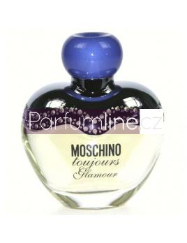 Moschino Toujours Glamour, Deodorant 50ml