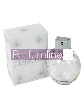 Giorgio Armani Diamonds, Parfémovaná voda 100ml