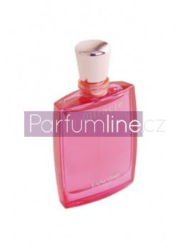 Lancome Miracle, Parfémovaná voda 30ml