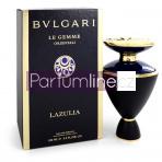 Bvlgari Le Gemme Orientali Lazulia, Parfémovaná voda 100ml