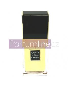 Chanel Coco, Parfémovaná voda 35ml