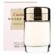 Cartier Baiser Vole, Parfumovaná voda 100ml