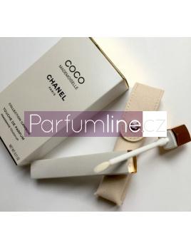 Chanel Coco Mademoiselle Touche de parfum, Poids net 6g