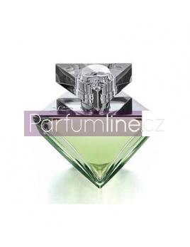 Britney Spears Believe, Parfémovaná voda 30ml