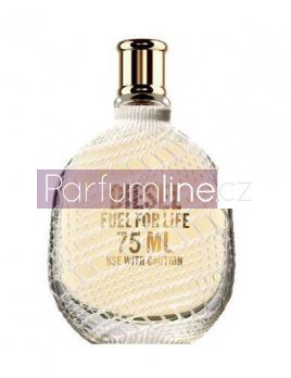 Diesel Fuel For Life Femme, Parfumovaná voda 30ml