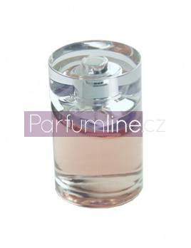 Hugo Boss Femme, Parfémovaná voda 75ml - Tester
