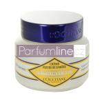 L´Occitane Immortelle Brightening Moisture Cream, Denní krém na všechny typy pleti - 50ml, Pro rozjasnění pleti