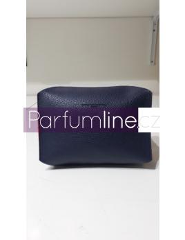 Kozmetická taška Salvador Dali, Rozmery: 24cm x 22cm x 5cm