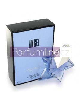 Thierry Mugler Angel, Parfémovaná voda 50ml - Naplnitelný