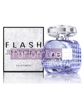 Jimmy Choo Flash, Parfémovaná voda 40ml