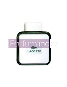 Lacoste Original, Voda po holení - 50ml