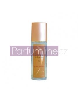 Gabriela Sabatini Private Edition, Deodorant v skle 75ml