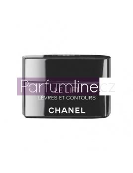 Chanel Le Lift liftingová starostlivosť pre okolie pier (Firming-Anti-Wrinkle) 15 g