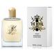 New Brand Prestige The Royal, Toaletní voda 100ml (Alternatíva vône Creed Royal Water)