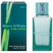 Marco Polo Pure Green, Voda po holení 50ml