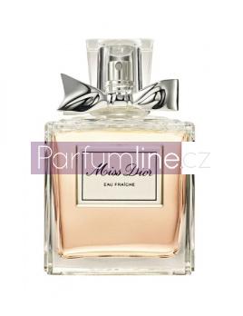 Christian Dior Miss Dior Eau Fraiche, Toaletní voda 100ml