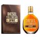 Diesel Fuel for life Spirit, Toaletní voda 75ml - tester