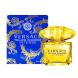 Versace Yellow Diamond Intense, Parfémovaná voda 90ml