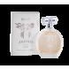 J. Fenzi Anathea Fresh, Parfémovaná voda 100ml (Alternatíva vône Paco Rabanne Olympea Aqua)