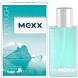 Mexx Ice Touch Woman 2014 - Toaletní voda 50 ml
