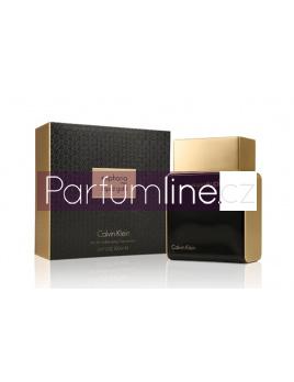 Calvin Klein Euphoria Gold for Men, Toaletní voda 100ml