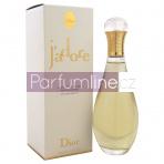 Christian Dior Jadore (W)
