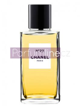 Chanel Les Exclusifs De Chanel N°22, Parfémovaná voda 75ml