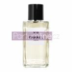 Chanel Les Exclusifs De Chanel N°18 (W)