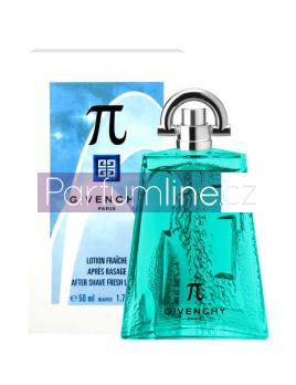 Givenchy Pí Fraiche, Toaletní voda 100ml
