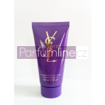Yves Saint Laurent Manifesto - sprchovy gel 50ml