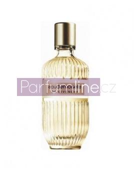Givenchy Eaudemoiselle, Toaletní voda 50ml