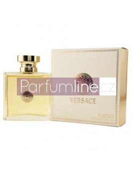 Versace Eau De Parfum, Parfémovaná voda 100ml