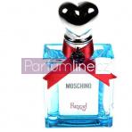 Moschino Funny (W)