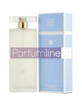 Estée Lauder Pure White Linen, Parfumovaná voda 30ml