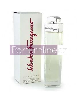 Salvatore Ferragamo Pour Femme, Parfémovaná voda 5ml
