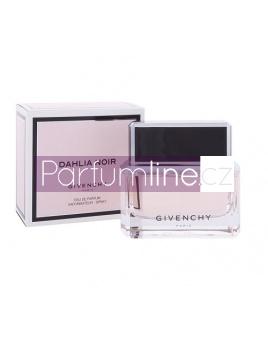 Givenchy Dahlia Noir, Parfémovaná voda 75ml