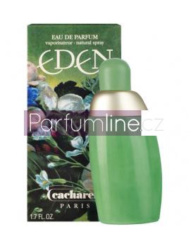 Cacharel Eden, Parfumovaná voda 30ml
