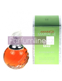 Givenchy Amarige Mariage, Parfémovaná voda 50ml