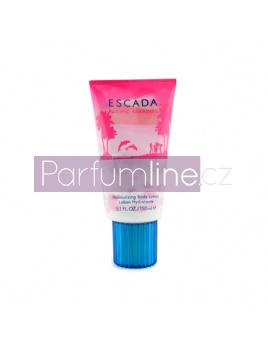 Escada Pacific Paradise, Tělové mléko - 150ml