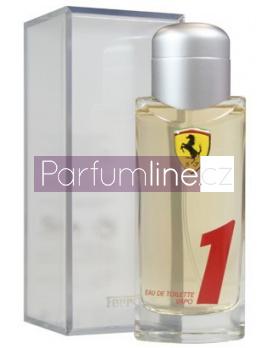 Ferrari F1, Toaletní voda 30ml