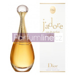 Christian Dior Jadore Infinissime (W)