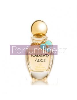 Vivienne Westwood Naughty Alice, Parfémovaná voda 75ml