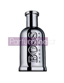 Hugo Boss No.6 Platinum edice, Toaletní voda 100ml - tester