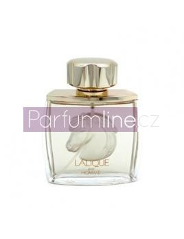 Lalique Pour Homme Equus, Parfémovaná voda 75ml