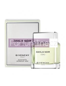 Givenchy Dahlia Noir L´Eau, Toaletní voda 90ml