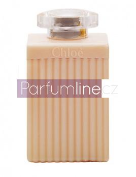 Chloe Chloe, Tělové mléko 200ml