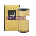 Dunhill Icon Absolute (M)